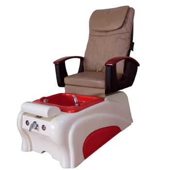 SPA Chair